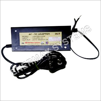 AC-DC-Adapter For R-O Purifier