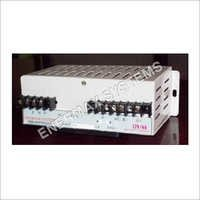 Diesel Generator Battery Charger