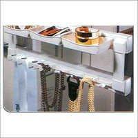 Leteral Storage Unit (Soft Close)