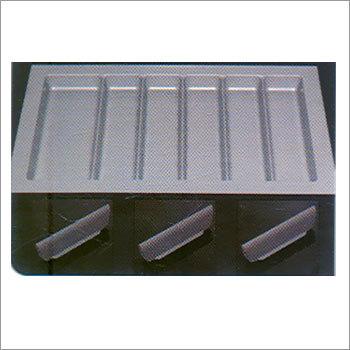 PVC Cutlery