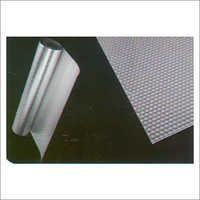 Rubber Mat Role & Sink Foil