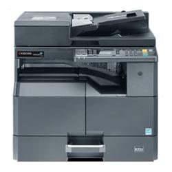 kyocera-taskalfa-1800 Digital Copier