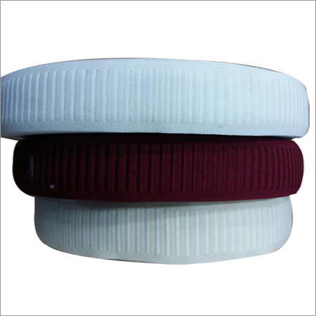 Mattress Ribbon Tape