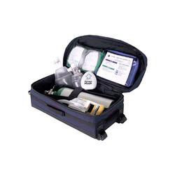 Resuscitation Kits