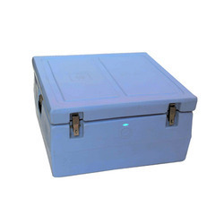 Cold Chain Equipments