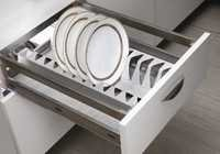 Plate Drawer