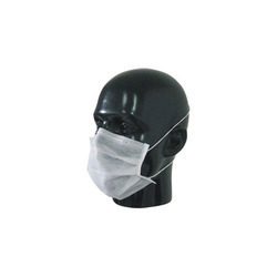 Surgical Masks ( Non sterilized )