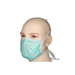 Sterilized Surgical Masks