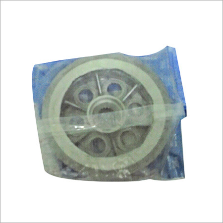 Two Wheeler Brake Drum