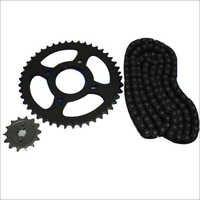Bike Chain Sprocket