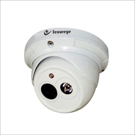 HD Dome Array CCTV Camera