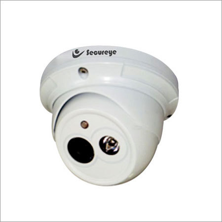 HD Dome Array CCTV Camera