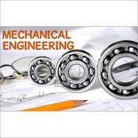 Mechanical Engineering Recruitment Service