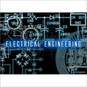 Electrical Engineering Recruitment Service