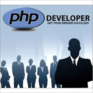 PHP Developers Recruitment
