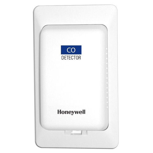 Honeywell HVAC Controls