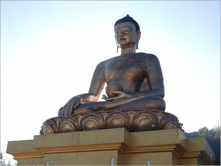 Bhutan Culture Tours