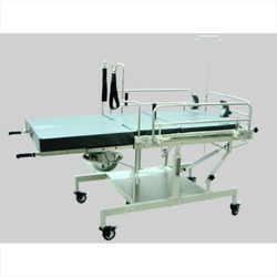 Gynae Table
