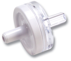 Medical Check Valves PVC Compound