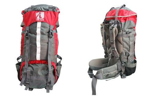 Trip Gear 70L Waterproof Rucksack