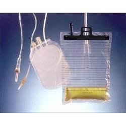PVC Medical Grade Compound