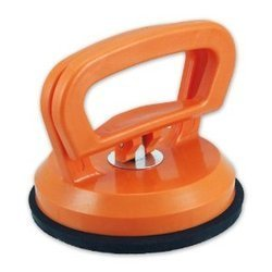 Suction Handle PVC Compound