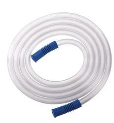 Suction Tube PVC Compound