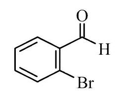 Bromobenzaldehyde Acid