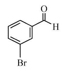 3-Bromobenzaldehyde
