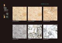 Stone Effect Porcelain Tiles Series