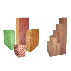 Cellulose Pad Manufacturers,Suppliers in india- Dp