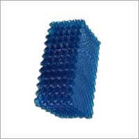 PVC Fills