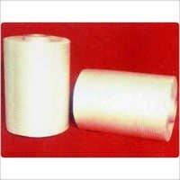 White Nylon Yarn
