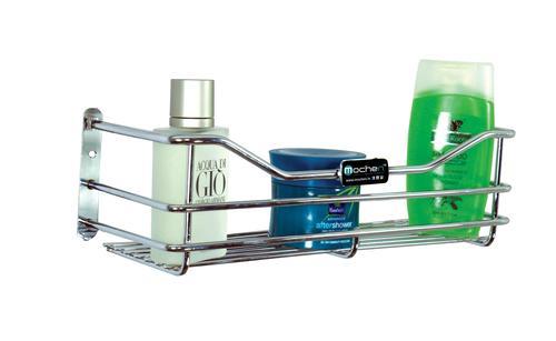 Mochen modular kitchen products