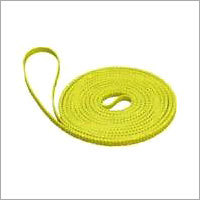 Knitting Machine Timing Belt