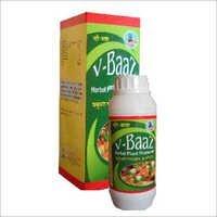 V-Baaz Bio Insecticide