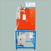 Separatling & Throttling calorimeter