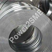 Coils Sheet Metal Tin Rolls