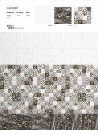 Trendy Ceramic Wall Tiles