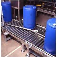 Chain Roller Conveyor