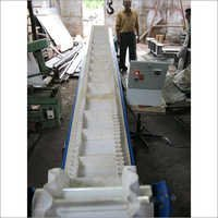 PVC Bucket Conveyor