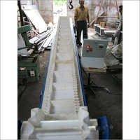 PVC Bucket Conveyor