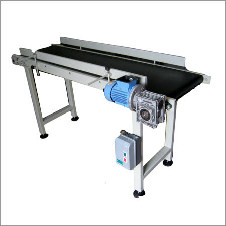 Table Type Conveyor
