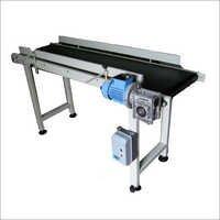 Table Type Conveyor