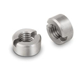 Non Standard Nuts & Bolts