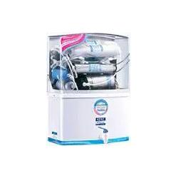 Aqua Grand4 10LPH RO+UV