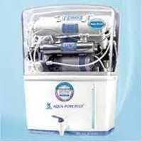 Aqua Grand5 10 LPH RO+UV