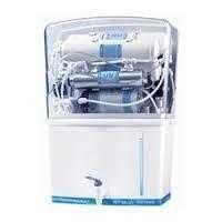 Aqua Grand6 10 LPH RO+UV