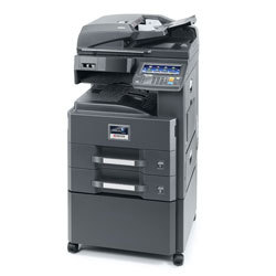 Kyocera Taskalfa 3010i Digital Copier Machine