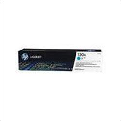 Cyan Laserjet Printer Toner Cartridges